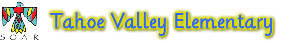 Tahoe Valley Elementary